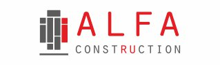 alfa-construction-logo