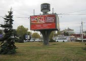 nysp-billbord-small