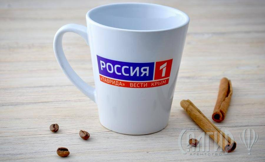 cup-russia-1